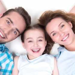 Ventajas y desventajas de tener hijos únicos