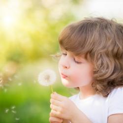 Adopción: explica la adopción a tu hijo