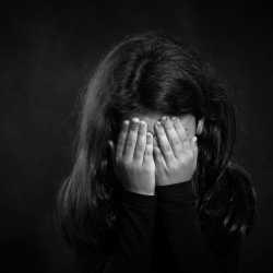Abuso sexual en niños y niñas: cómo tratar a quién lo ha sufrido