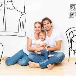 Tipos de padres y la comunicación con sus hijos