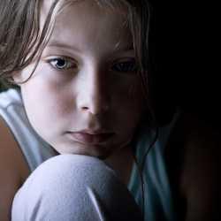 Síndrome de Asperger y el Autismo