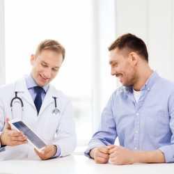Vasectomía y vasovasostomía: dudas frecuentes