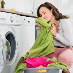 Cómo evitar el contagio de piojos en casa
