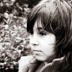 Diagnóstico y tratamiento del Asperger