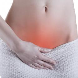 Desprendimiento de placenta en el embarazo
