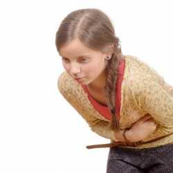 Apendicitis en los niños