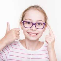 Una buena autoestima en la infancia