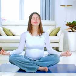 Estrés en el embarazo: 10 consejos para controlarlo