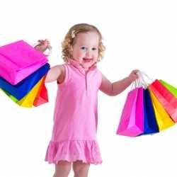 Lista de compras y preparativos para el nacimiento del bebé