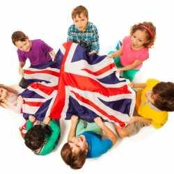 Ventajas de la educación bilingüe en la infancia