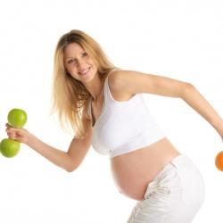 Embarazo a los 40: lo que nadie cuenta