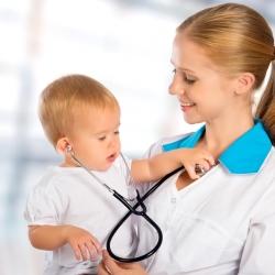 Balanitis: inflamación del pene del niño