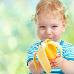 Ideas para destetar a tu bebé