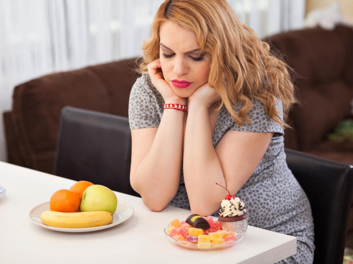 33 semanas de embarazo con diabetes tipo 2