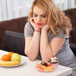 ¿Qué riesgos puede tener el bebé de una mamá que tiene diabetes gestacional?