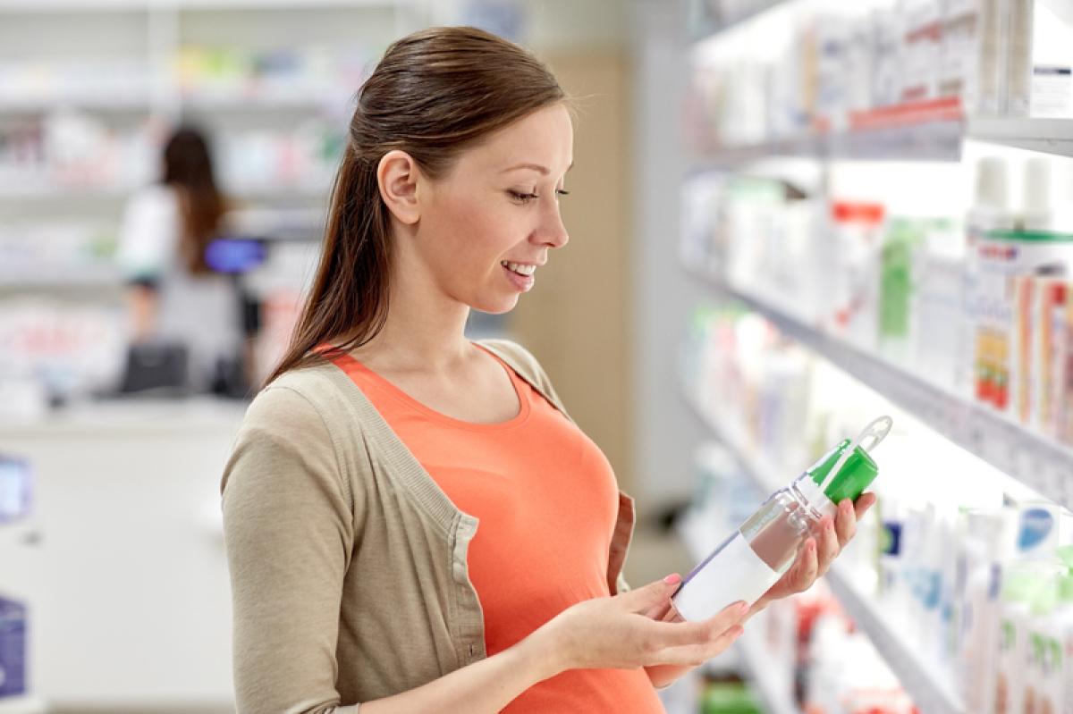 ¿Puedes usar vagicaine con una infección de levadura?