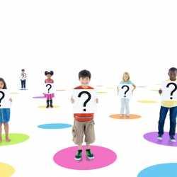 Cómo responder a los por qué de los niños