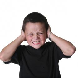 Mi hijo se comporta fatal y no me escucha. ¿Qué puedo hacer?