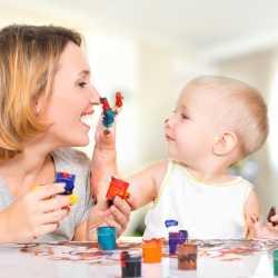 Técnicas y beneficios de la Psicomotricidad para los niños