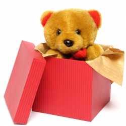 ¿Cómo elegir los regalos y juguetes para los niños?