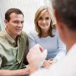 ¿Cuándo es conveniente consultar al especialista en Fertilidad?