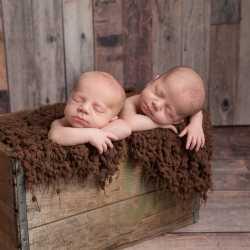 Con un tratamiento de fertilidad, ¿cómo se previene el embarazo múltiple?
