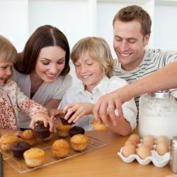 Reconocer y potenciar las fortalezas del carácter de los hijos
