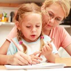 Motivación en la educación de los hijos