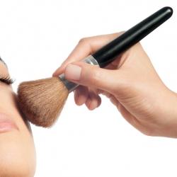 Higiene íntima y uso de cosméticos en el embarazo
