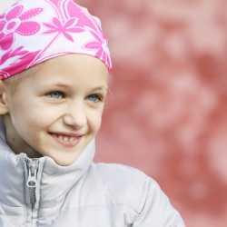 Síntomas del cáncer infantil en los bebés y niños