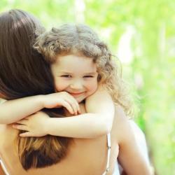 Preguntas de los hijos adoptados y respuestas de los padres sobre la adopción de acuerdo con la edad