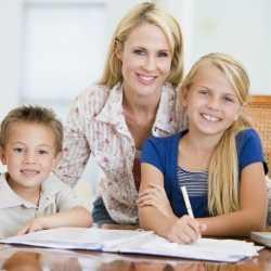 Cómo conseguir que tu hijo haga los deberes