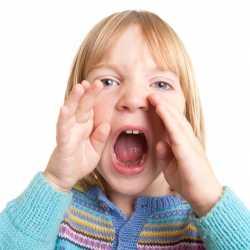 ¿Cómo saber si mi hijo tiene estrés?