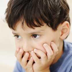 El impacto del autismo en la familia