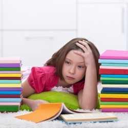 Identificar, tratar y ayudar al niño con problemas de aprendizaje