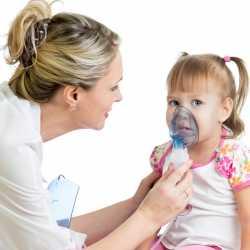 Primeros auxilios por envenenamiento de bebés y niños