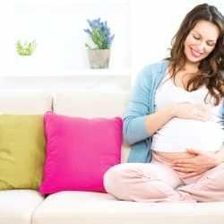 Prevención de la toxoplasmosis en el embarazo