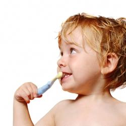 Preguntas más frecuentes al dentista sobre los dientes de los bebés