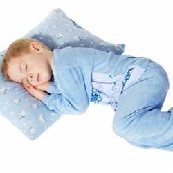 ¿Qué es la enuresis infantil?