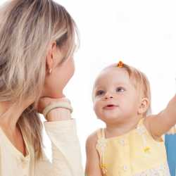 Cómo estimular el lenguaje verbal de los bebés