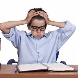 Dificultades de los niños en el estudio: estrategias de cambio