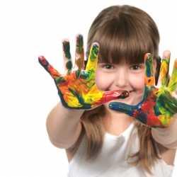 Consejos para una mejor adaptación del niño a la escuela, a la guardería o al kinder