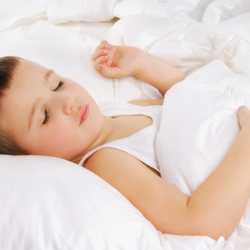 Las causas de la enuresis infantil: ¿por qué un niño moja en la cama?