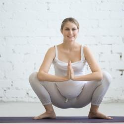 Los ejercicios de Kegel para la embarazada