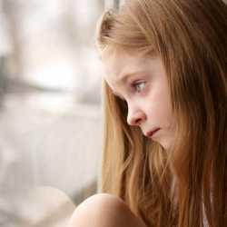 Consecuencias del rechazo parental en la conducta de los niños