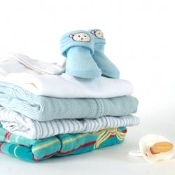 Consejos a la hora de las compras para el bebé