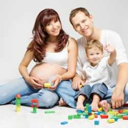 Cambios físicos y psicológicos en el segundo embarazo