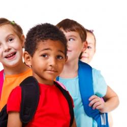 Cómo reducir los gastos de la vuelta al colegio