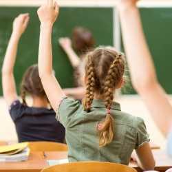 Consejos para los padres sobre la vuelta al colegio