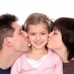 Consejos prácticos para conseguir que tu hijo obedezca